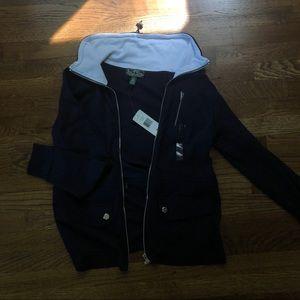 ralph lauren jacket NWT